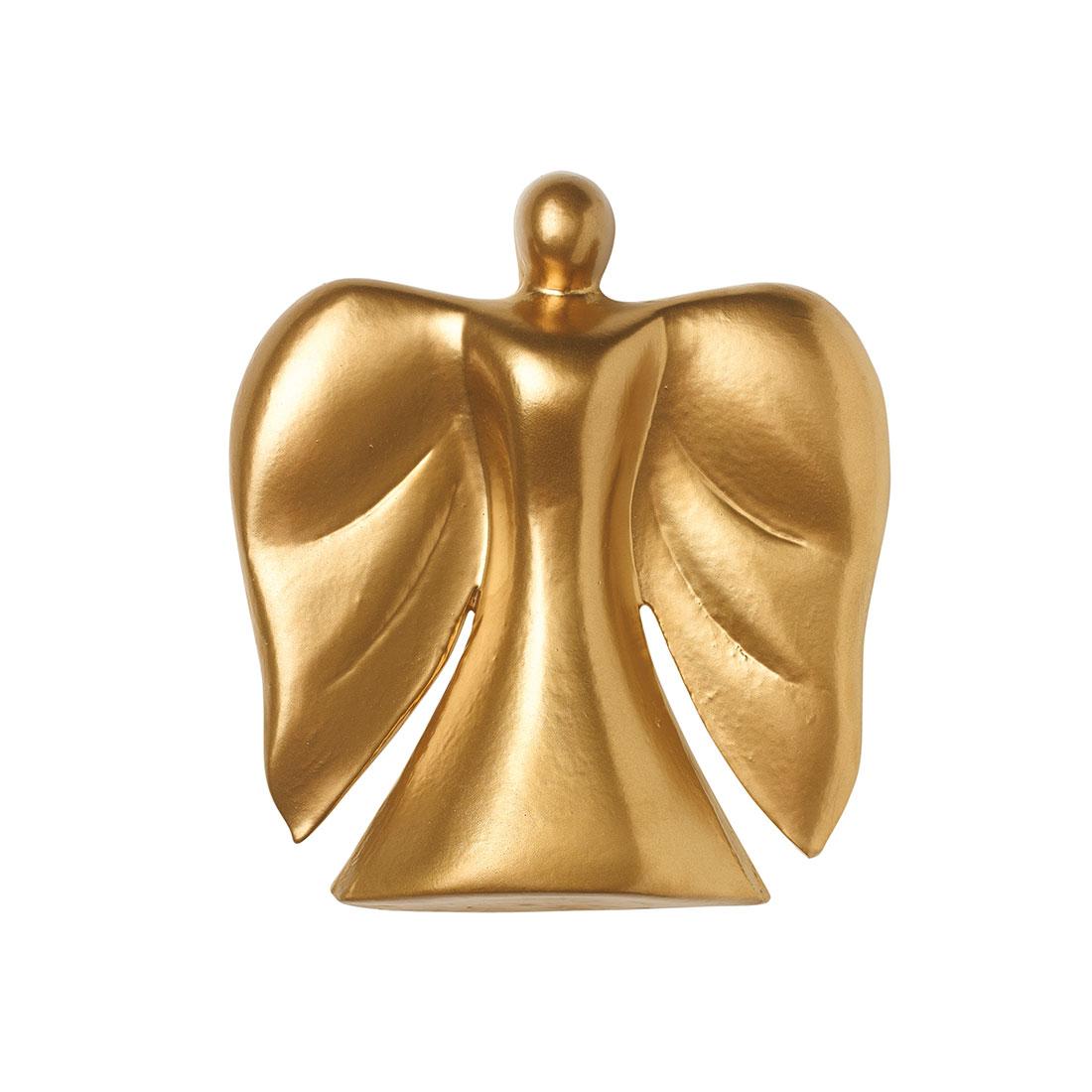 Angelo oro
