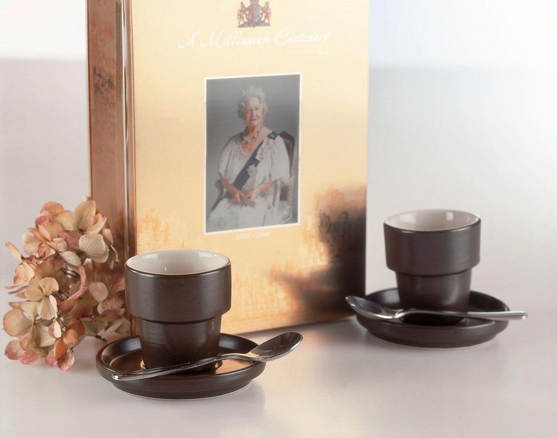 Caffe-Regina-accessori