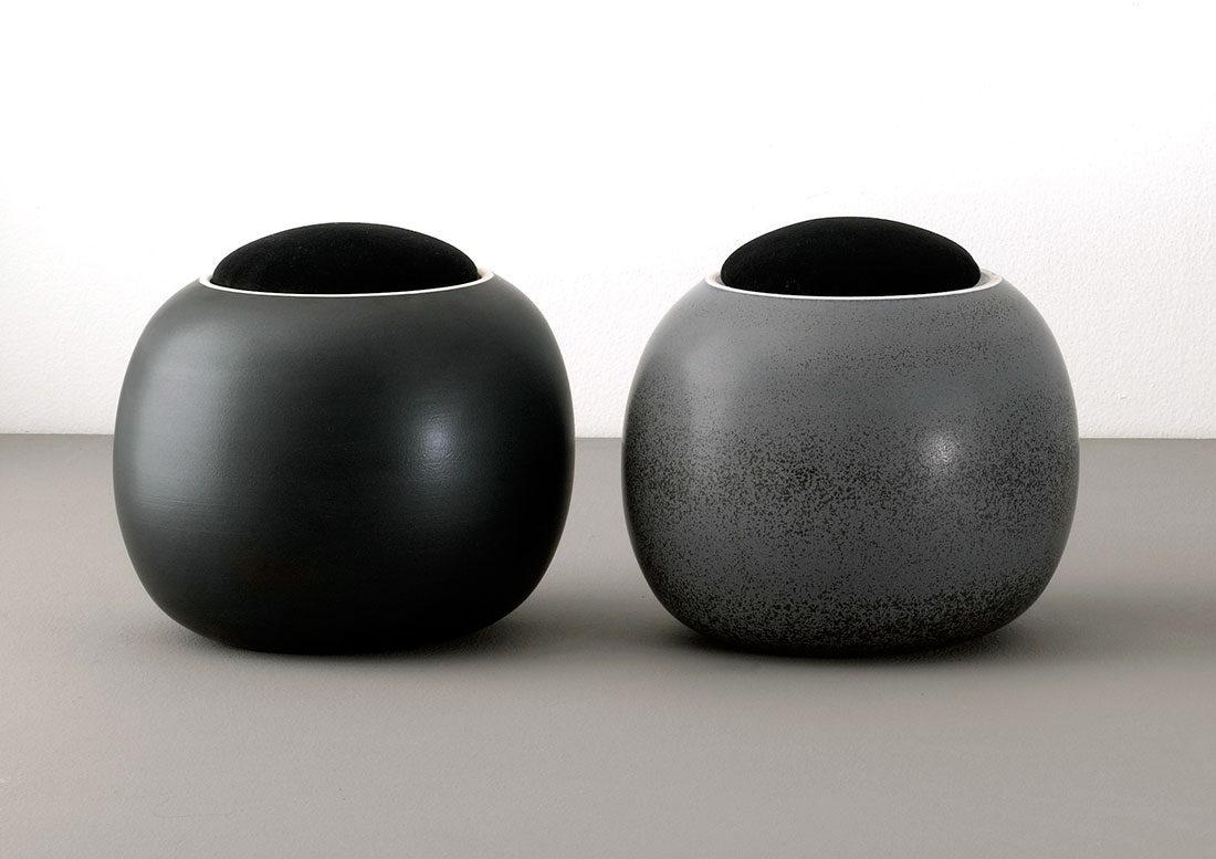 eidos-decori-vaso-sgabello-immagine-principale