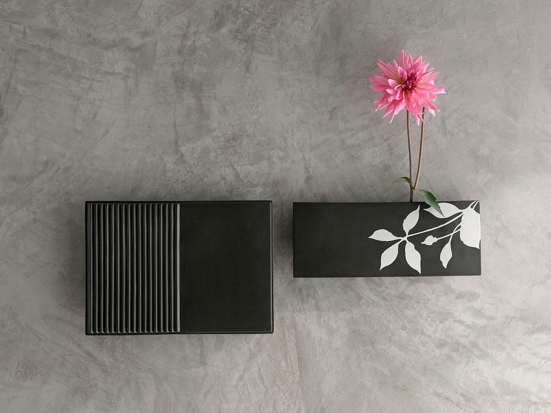 petra-decori-vaso-parete-immagine-principale