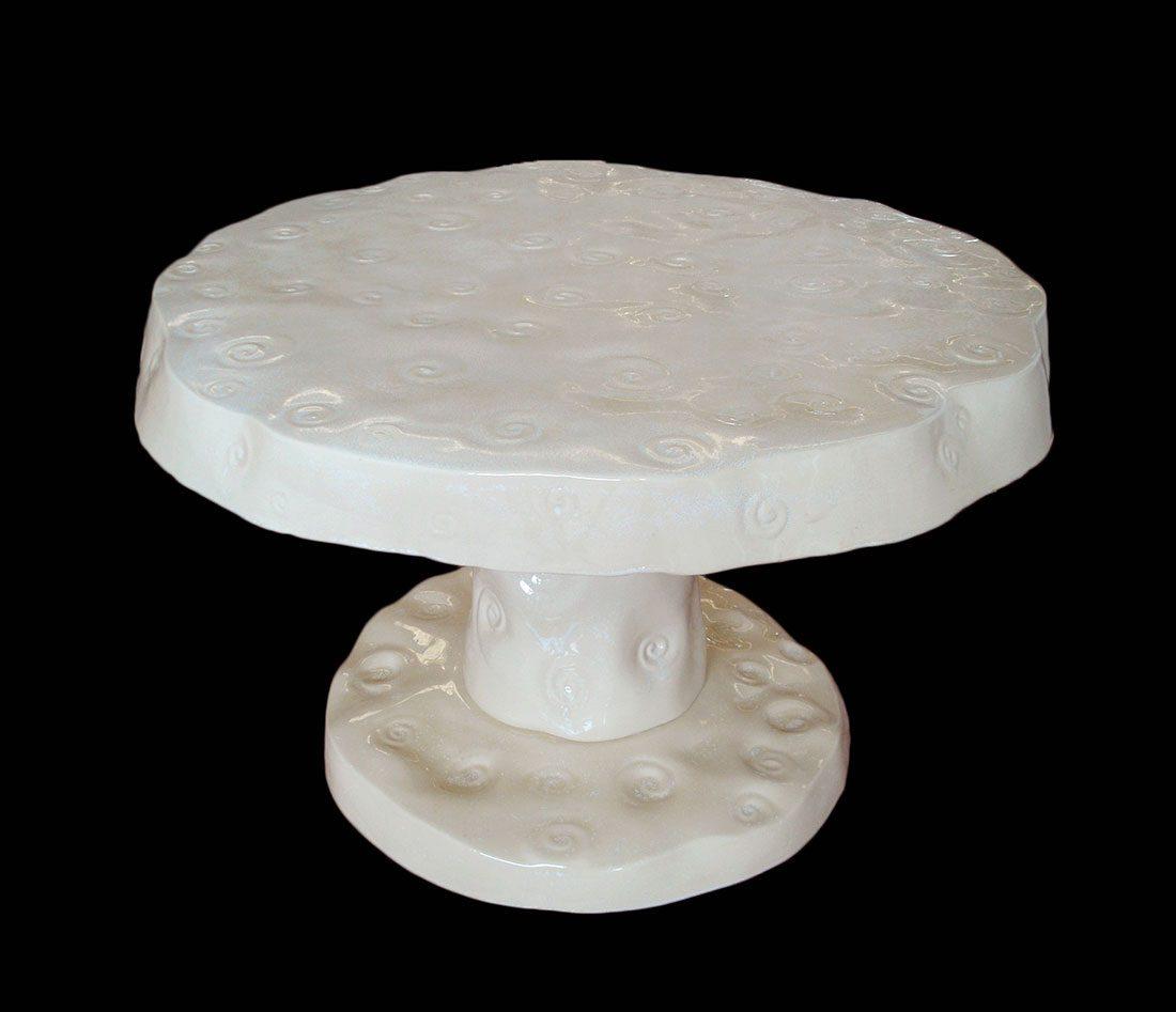 Gran-Suffli-tavolo-immagine-principale