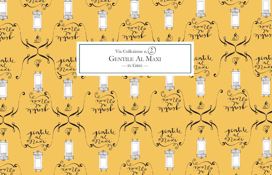 Gentile-al-Maxi-COPERTINA