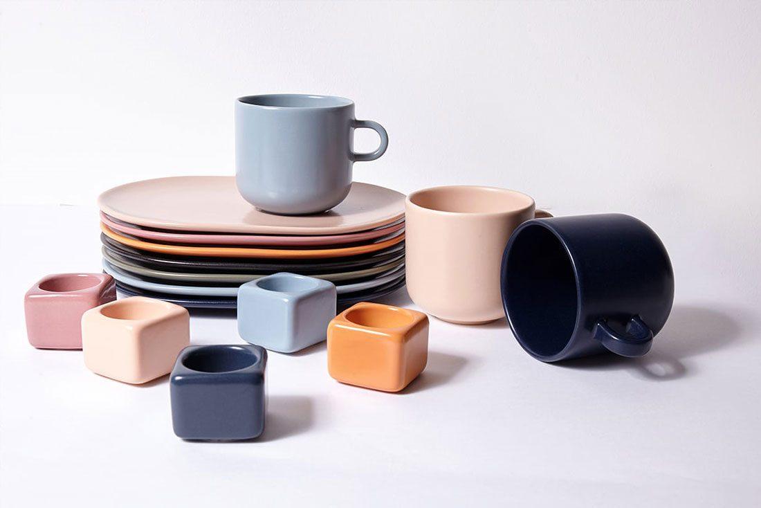 tazze-caffe'-immagine-principale-1100